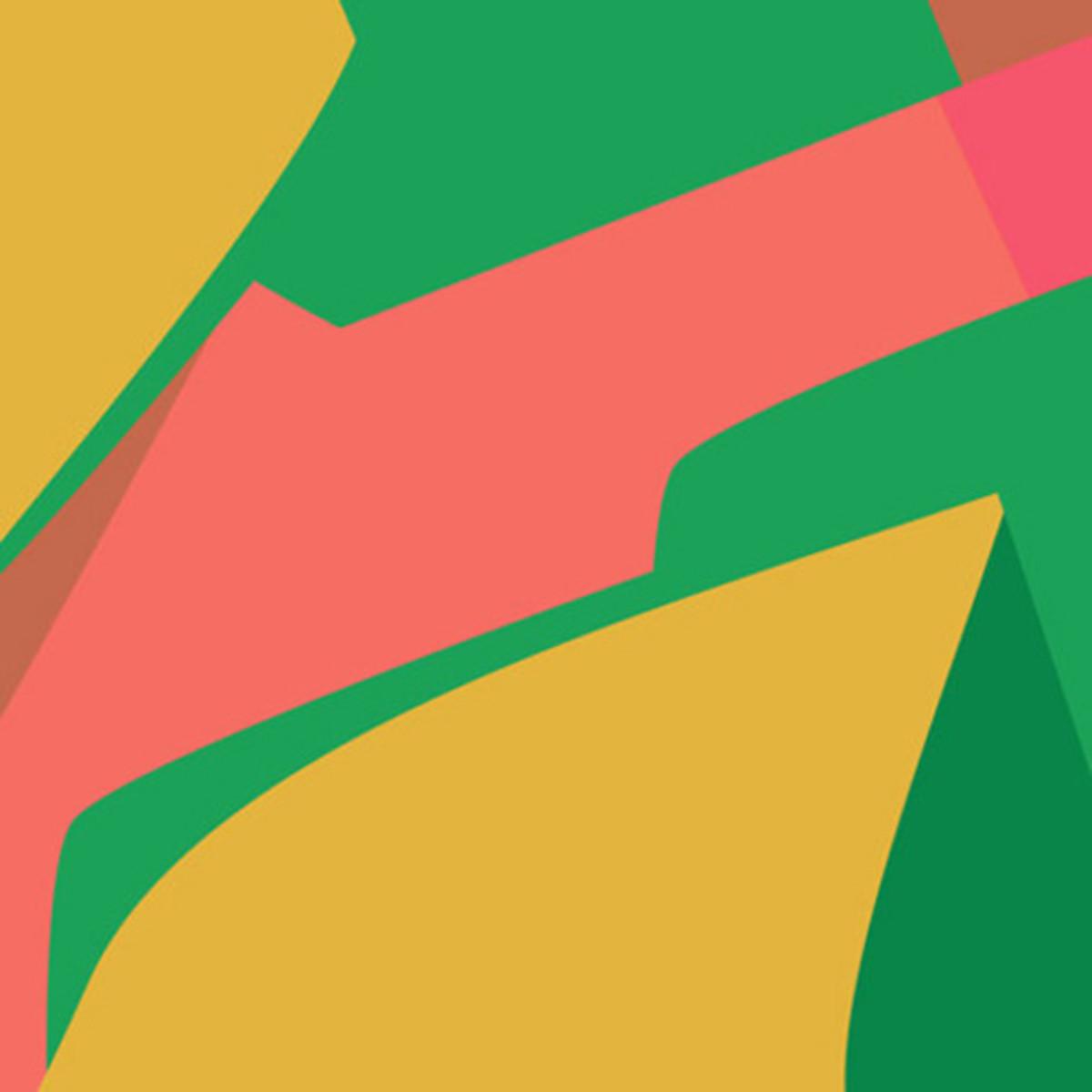 EDM News: Mount Kimbie Stream New Lee Gamble Remix; On US Tour Now With Jonwayne & D33J