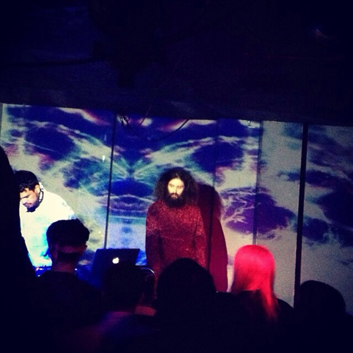 EDM News: Low End Theory Seven Year Anniversary Recap Featuring The Return of Gaslamp Killer