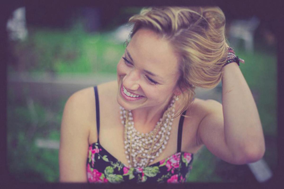 Artist Spotlight: LA Vocalist Sami Releases New Video & Self Titled EP Via Hollyrock Records