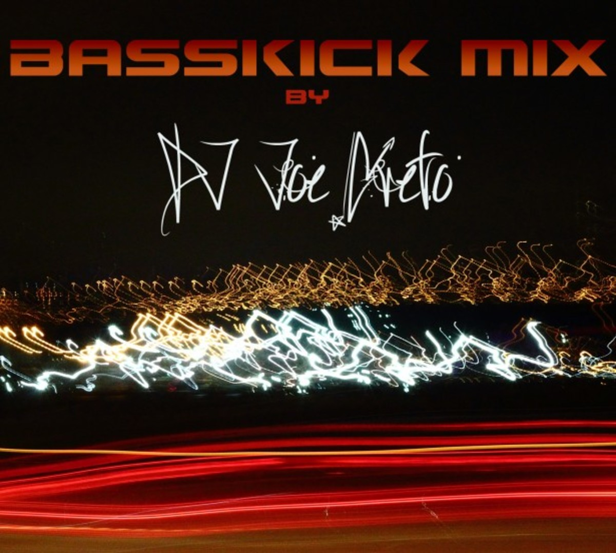 "EDM Download: Joe Greto's ""Basskick"" Mix; File Under ""Main Room Saturday Night Fix"""