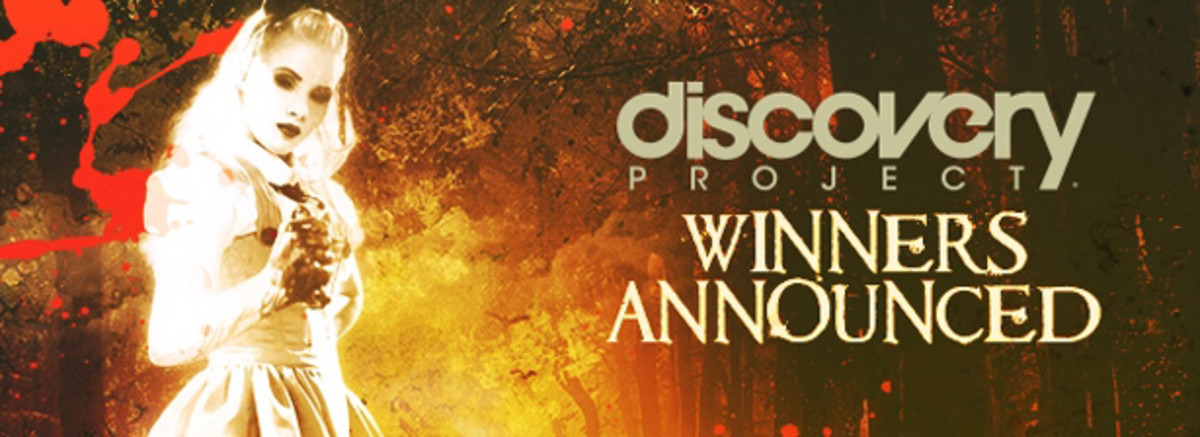 EDM News: Insomniac Announces Escape From Wonderland Discovery Project Winners