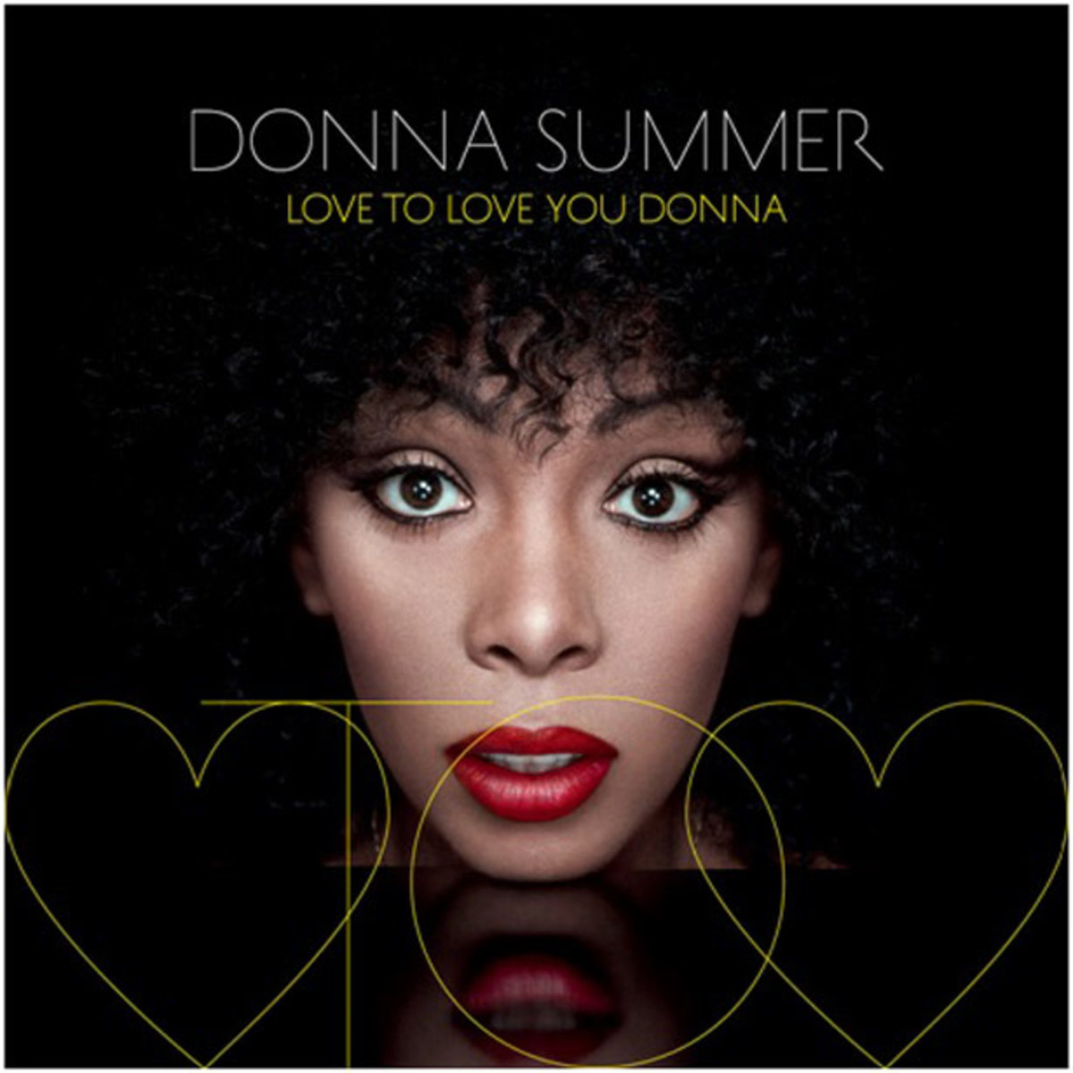 "Bruce Sudano On The ""Love To Love You Donna"" Remix Album - EDM News - EDM Culture"