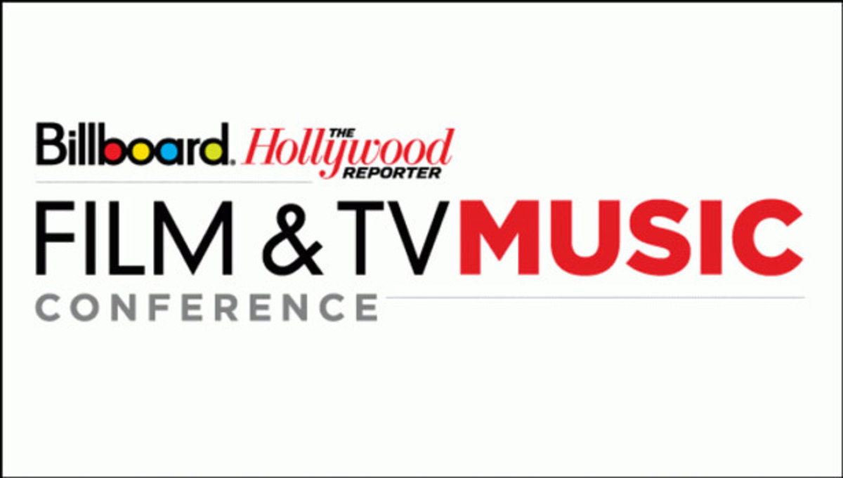 """EDM is the Future"" – And Other Tidbits Heard at the Billboard/THR Film & TV Music Conference - EDM News - EDM Culture"