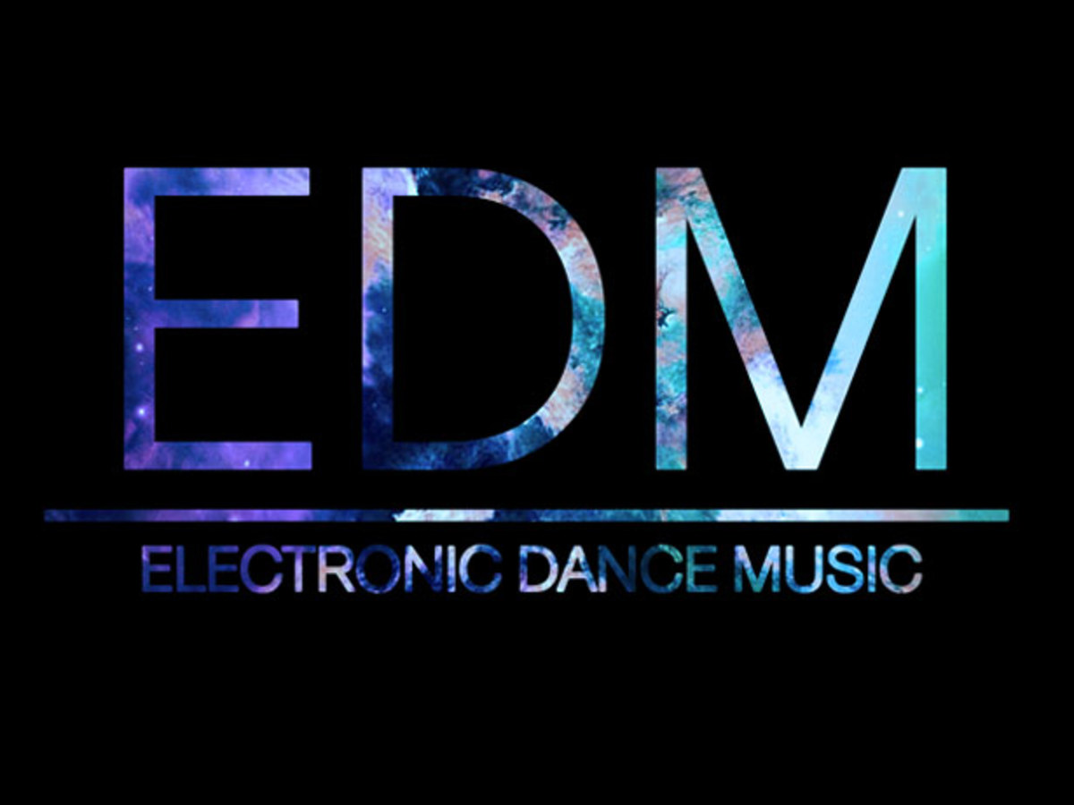 EDM Culture: 5 Alternatives That Make The Term 'EDM' Sound Acceptable