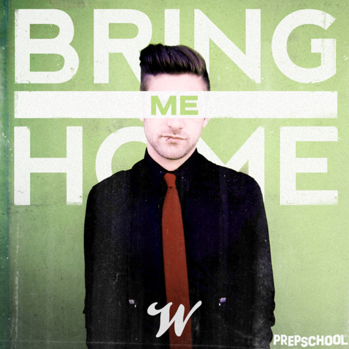 "Wilks Releases ""Bring Me Home"" EP Via Prep School Recordings - New Electronic Music - EDM News"