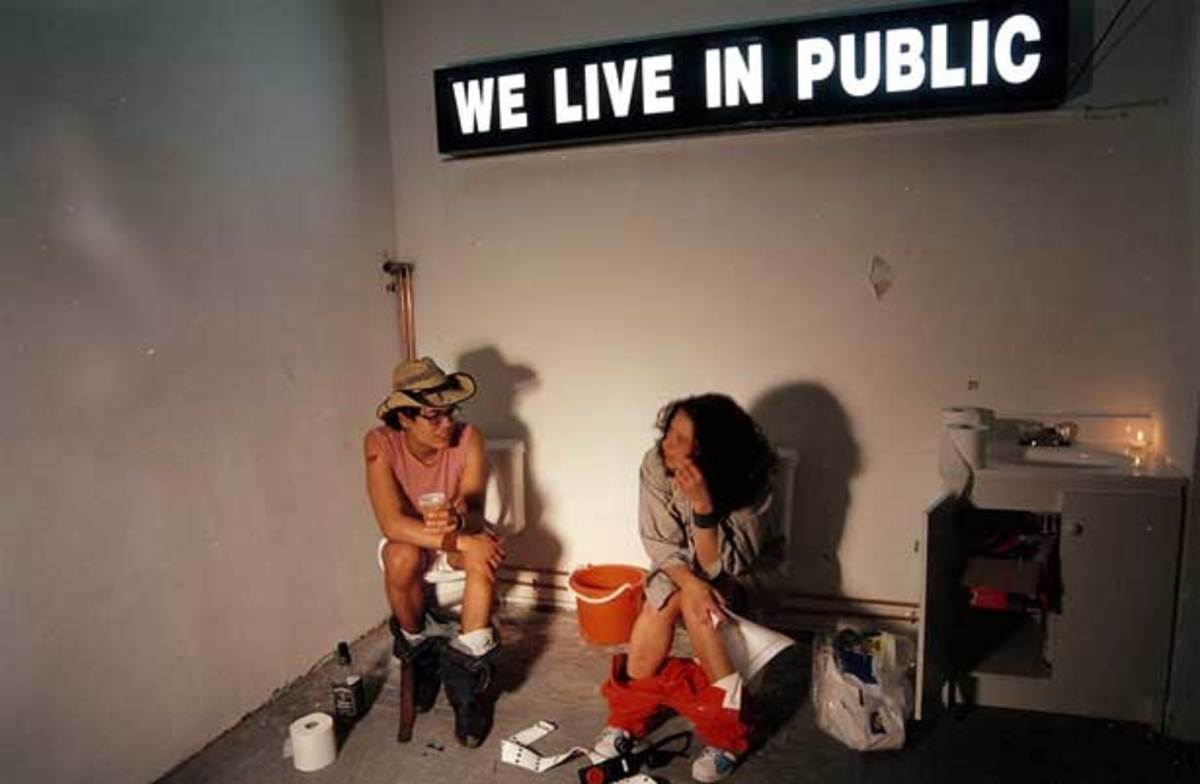 We_Live_in_Public_1