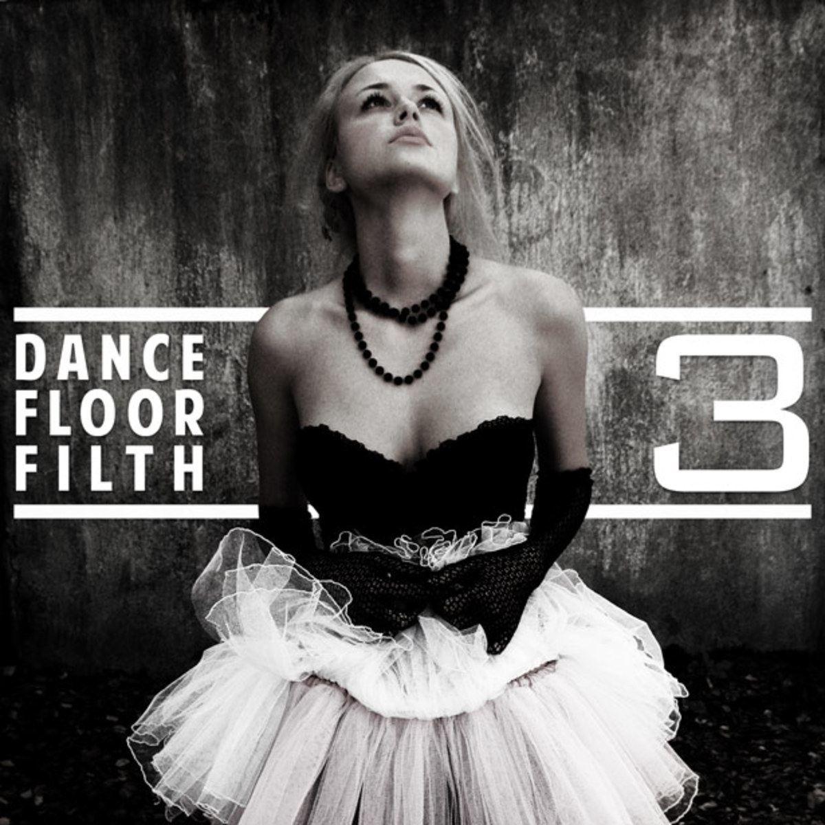 3LAU Releases 'Dance Floor Filth 3' 5 Track Bootleg Pack As A Free EDM Download