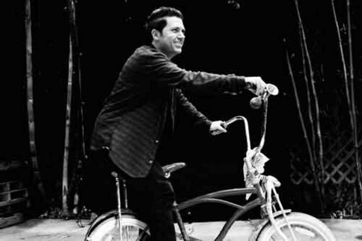 pasquale.bike