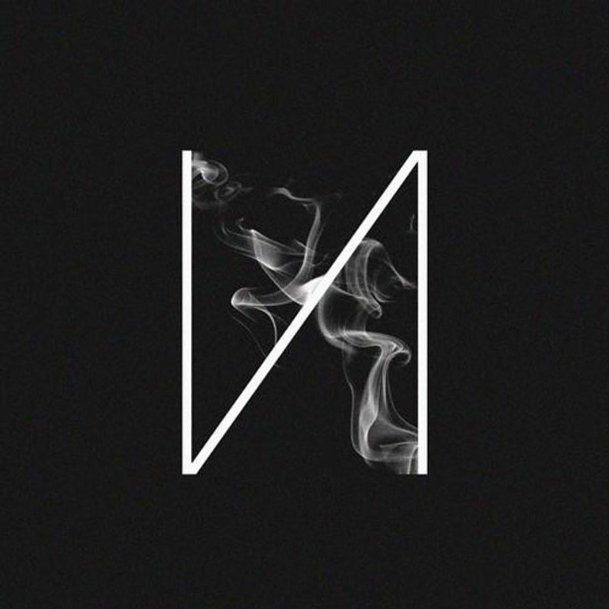 "Mumbai Science Remixes Etnik's Track ""Neon Daze"" - New Electronic Music"