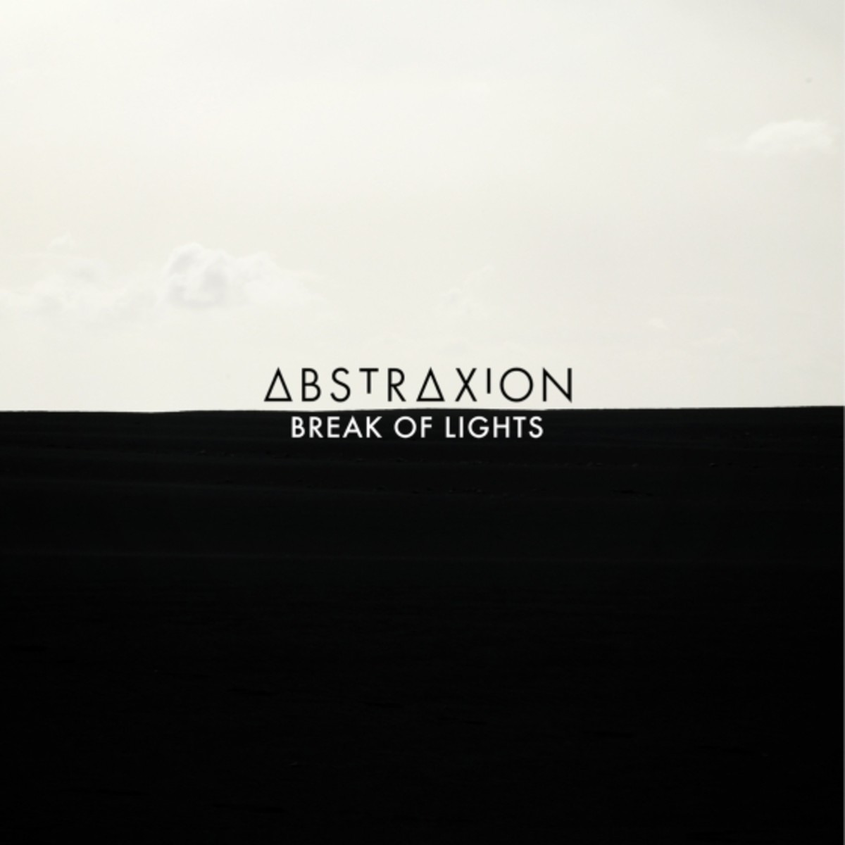 Abstraxion Releases 'Break Of Lights' Album Via HAKT Recordings - New Electronic Music