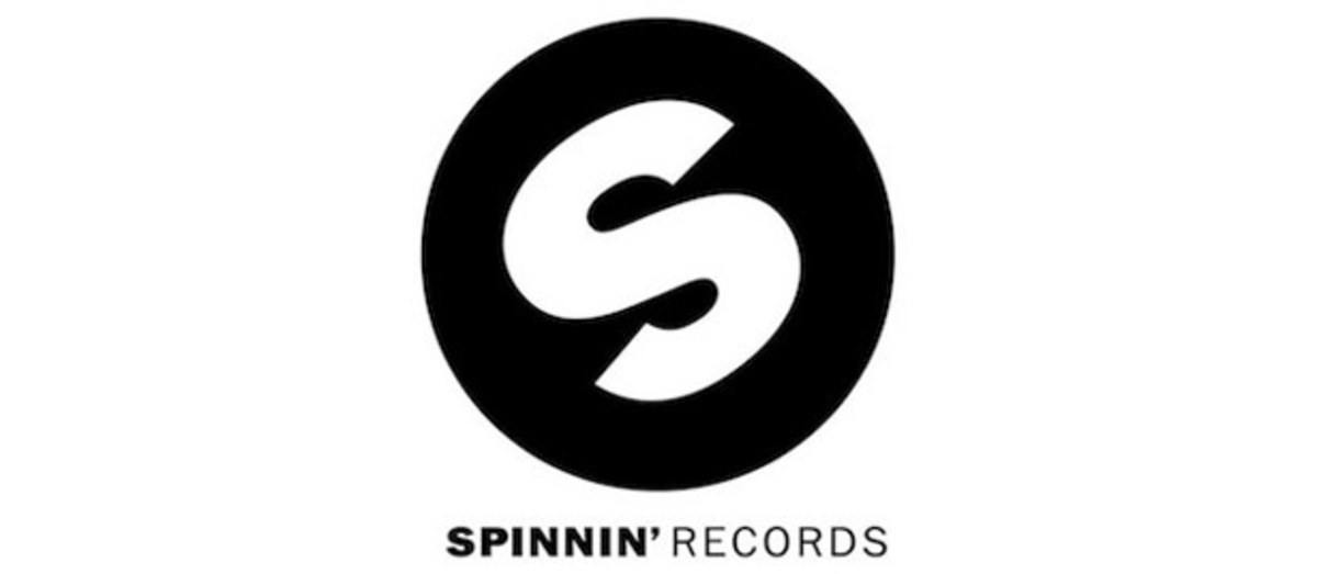 Does Spinnin' Records Condone Ghost Production? - EDM News