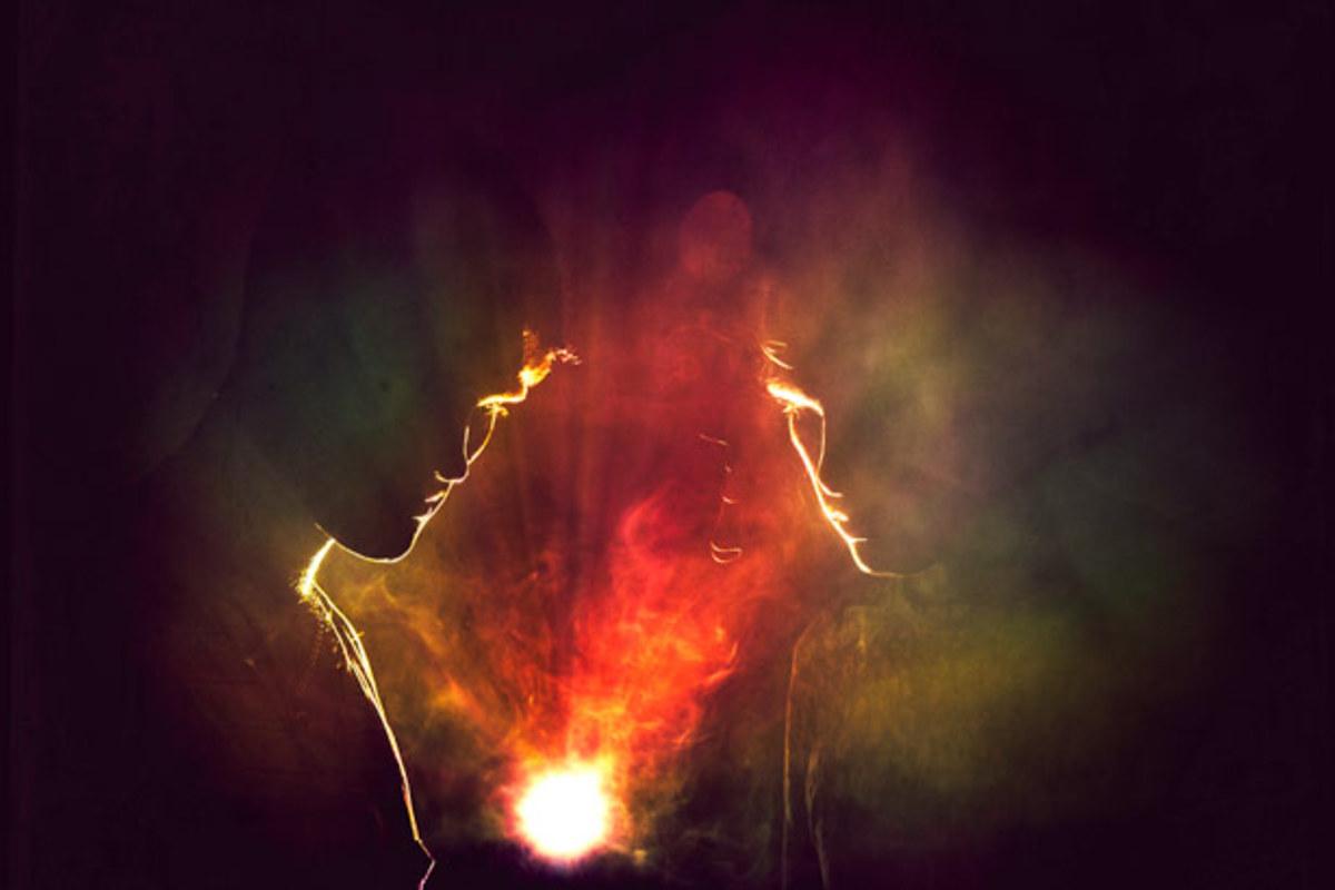 Magnetic Talks With Scissor & Thread Recording Artists Bob Moses - EDM News
