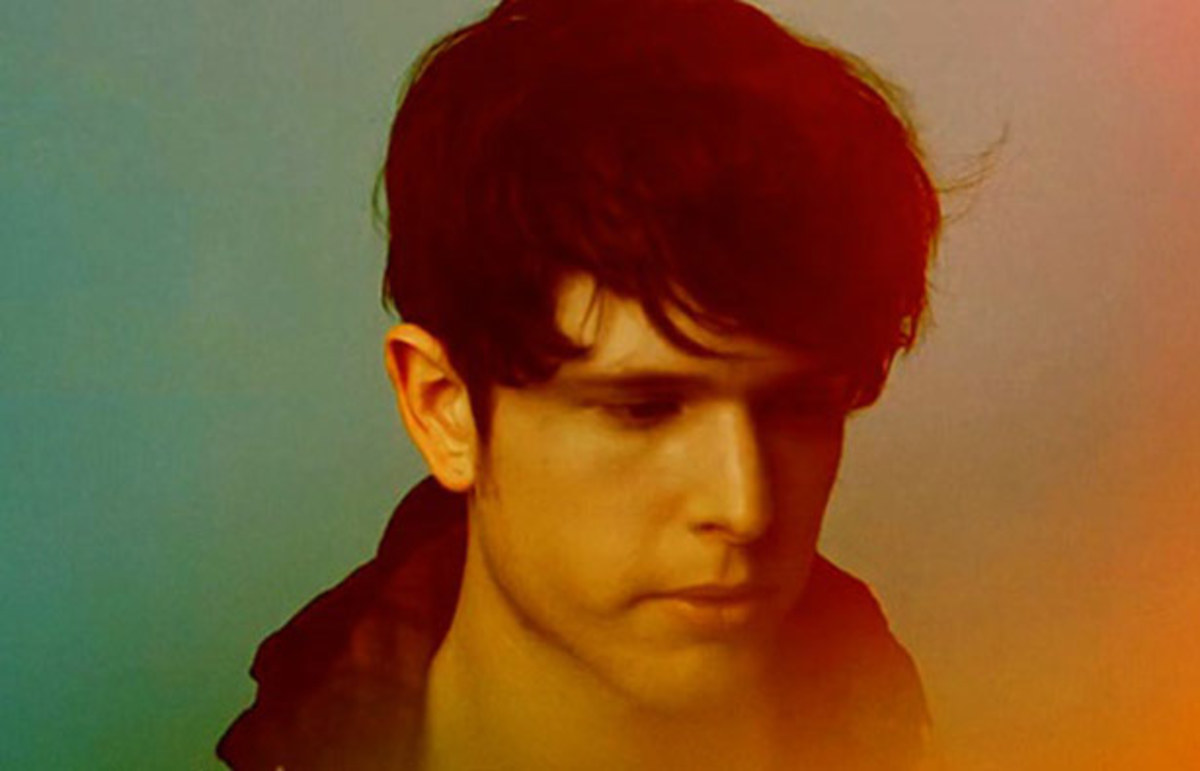 "James Blake Remixes Destiny Child's ""Bills, Bills, Bills"" - EDM Download"