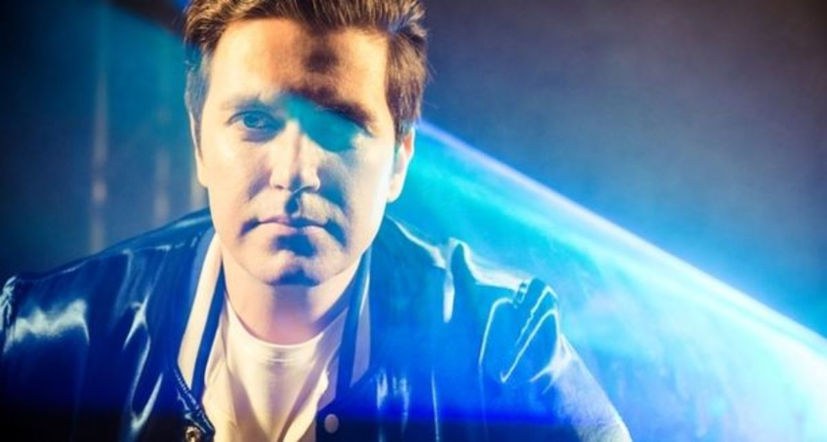 Pasquale Rotella Responds To EDC Pre-Sale Ticket Complaints - EDM News