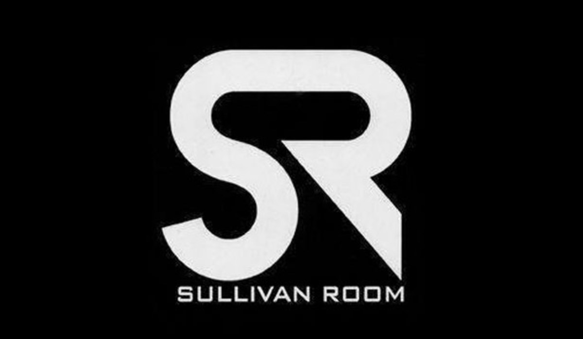 NYC's Sullivan Room Forced To Close Its Doors - The Memory Lives On - EDM News
