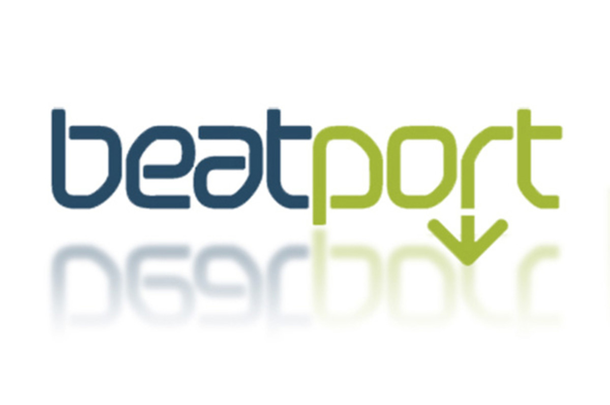 Beatport Offices Described As A 'Bloodbath' As SFX Lays Off Engineers - EDM News