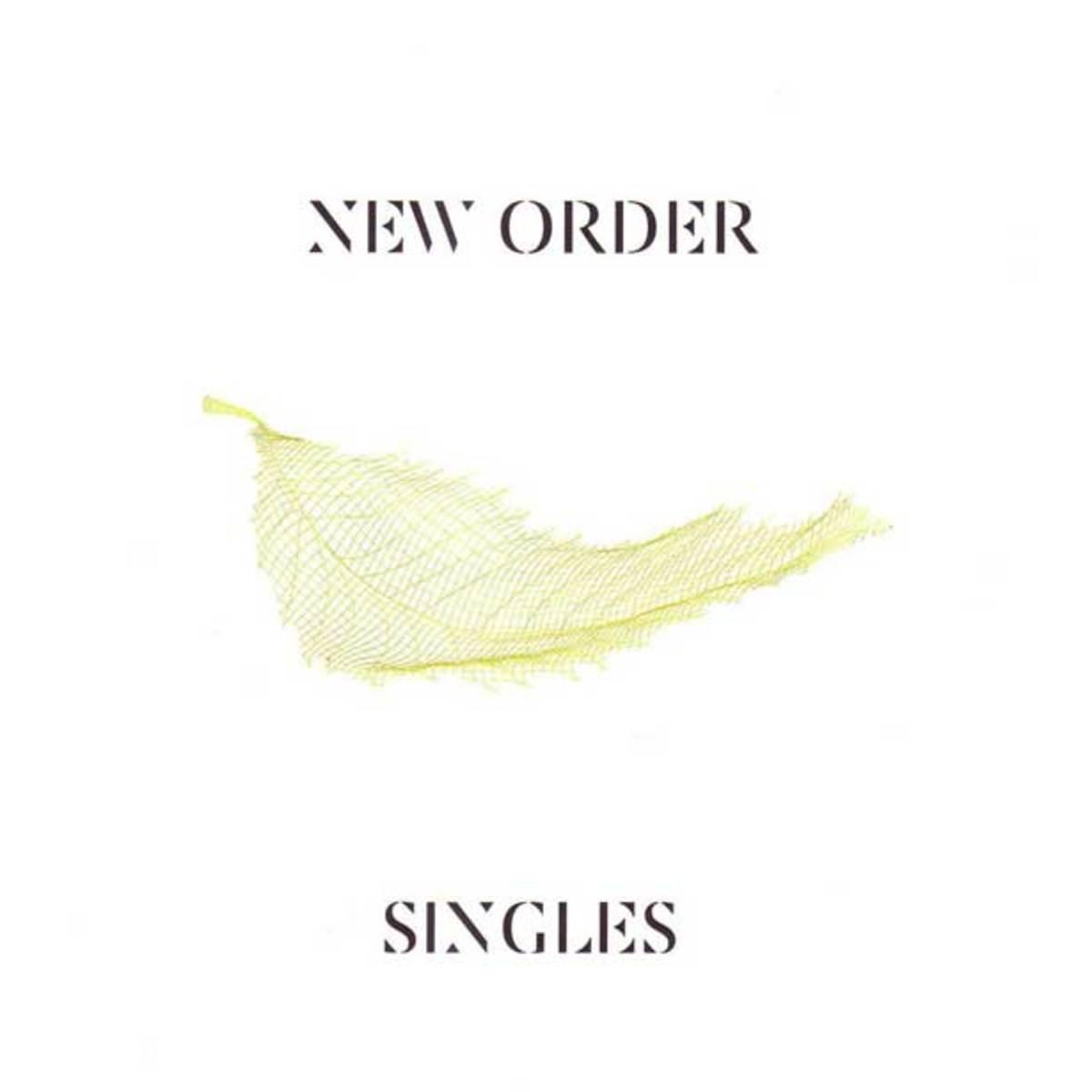 New_Order-Singles