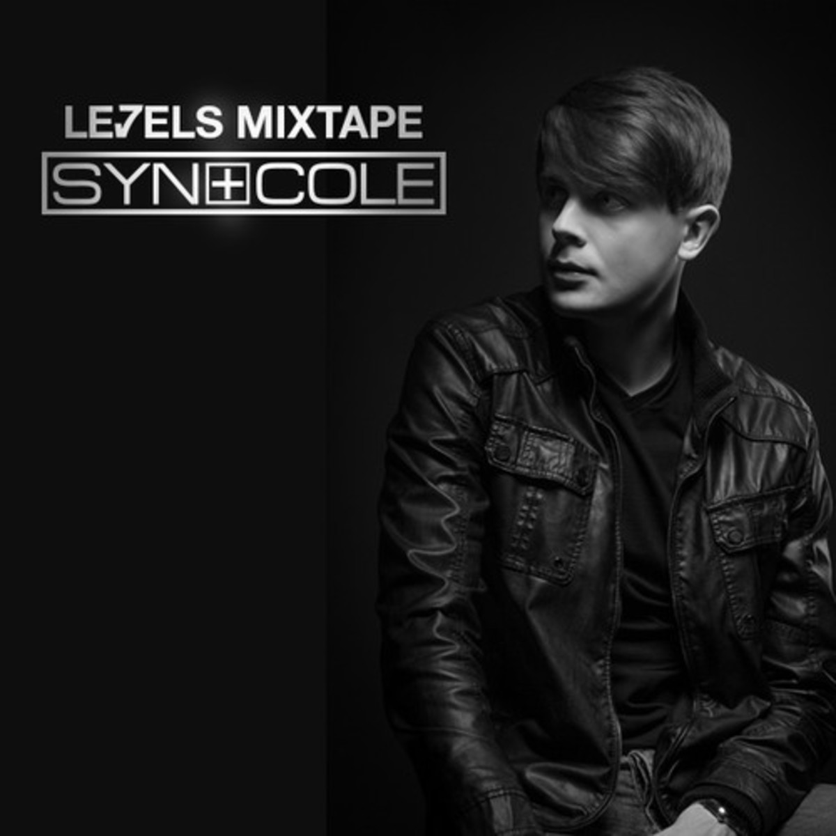 Syn Cole Drops Le7els Mixtape 006; Miami 82 Remix EP Out Now- New Electronic Music
