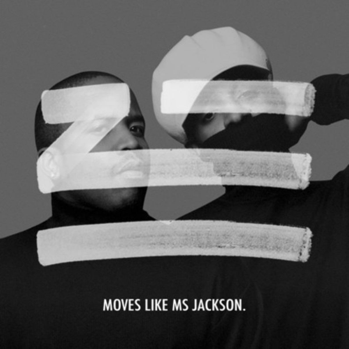 "What We Know About This Rumored Outkast/Disclosure Bootleg ""Move Ms. Jackson"""