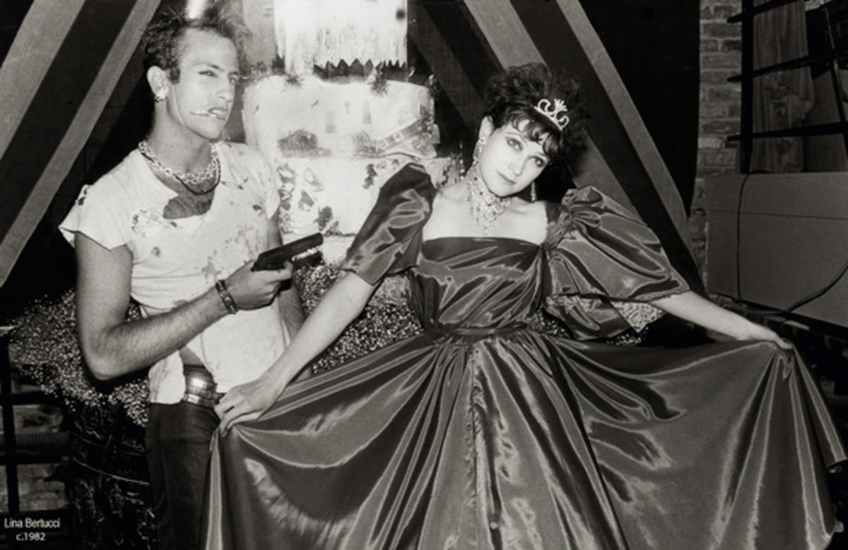 Ann&Kenny-RoyalWedding2