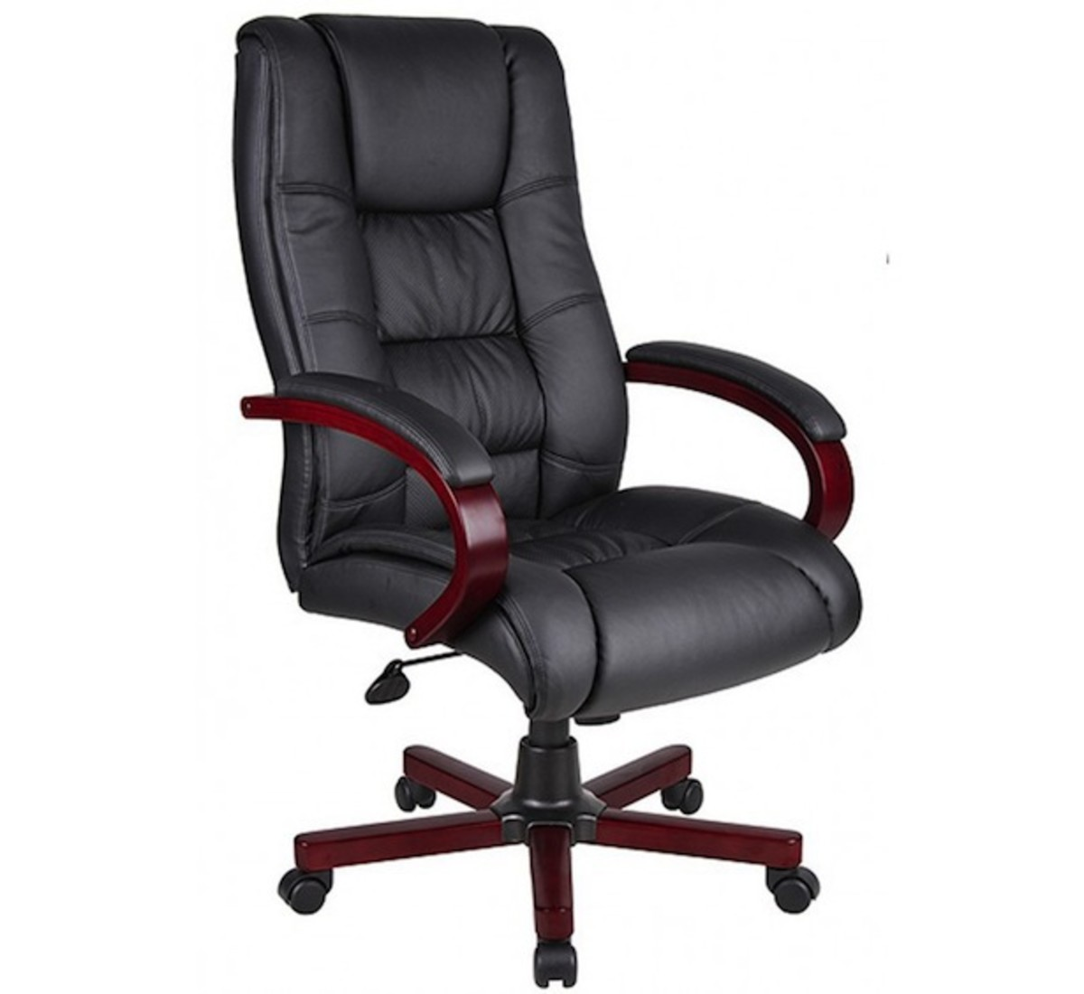 300-executive-office-chairs