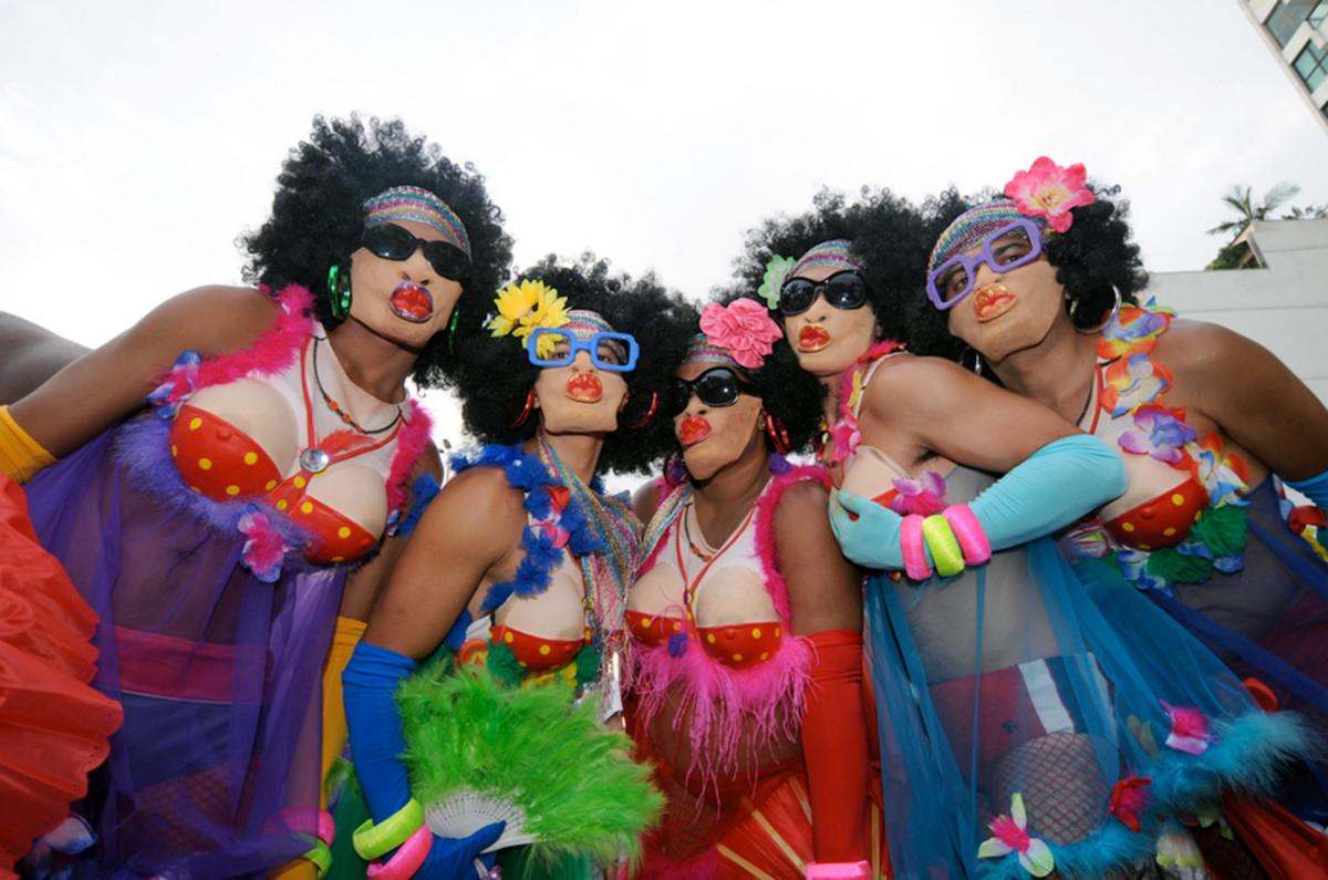 carnival.2