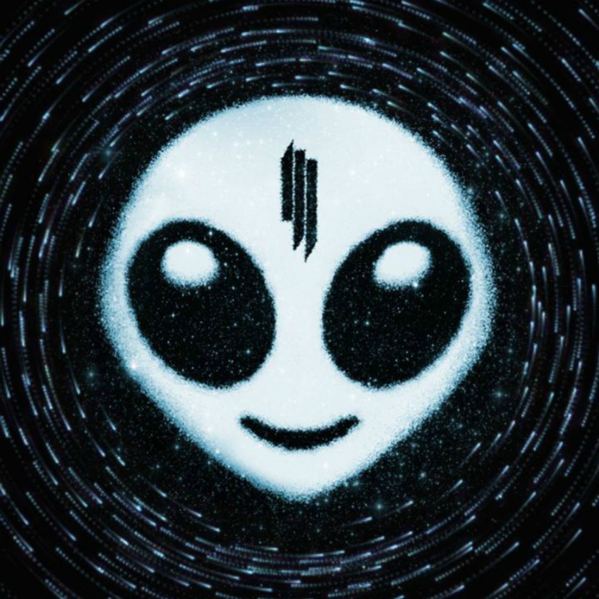 "Skrillex Releases ""Alien Ride"" Video Game App With A Secret Folder - EDM Culture"