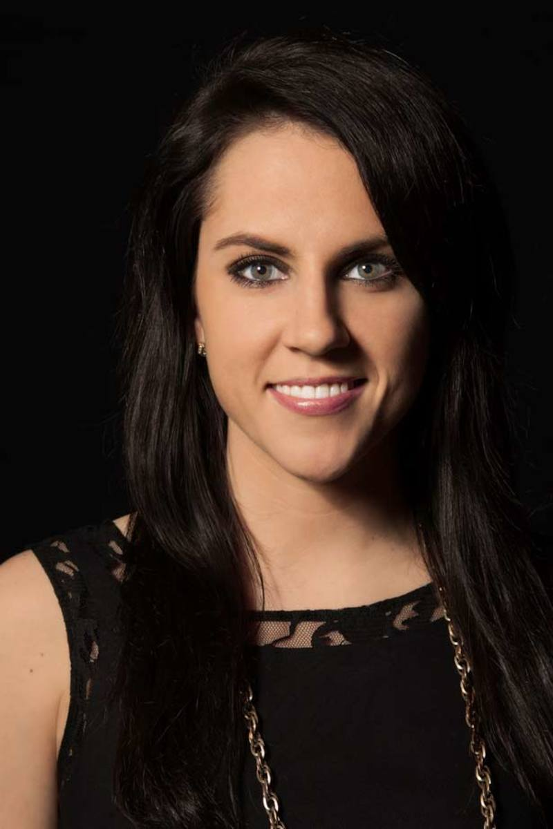 Industry Focus: 7 Questions With Adéllyn Polomski - Director of EDM Initiatives for Clear Channel & Program Director for Evolution