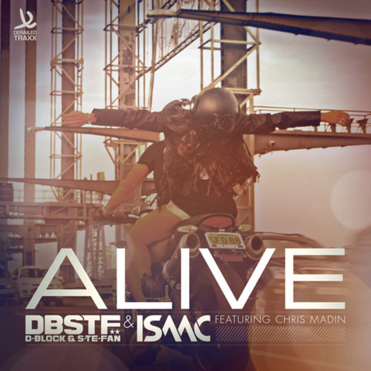 Alive_DBSTF