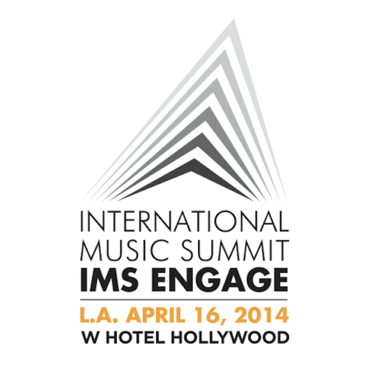 International Music Summit Returns To Los Angeles