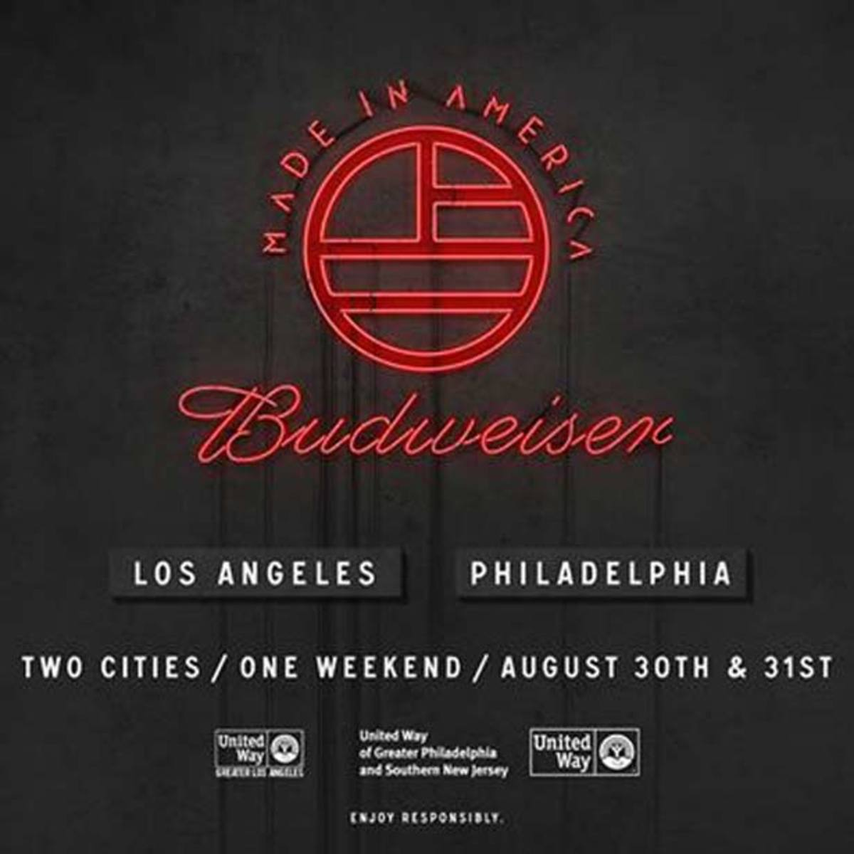 It's Official- Jay Z's Made In America Festival Is Coming To Los Angeles Labor Day Weekend