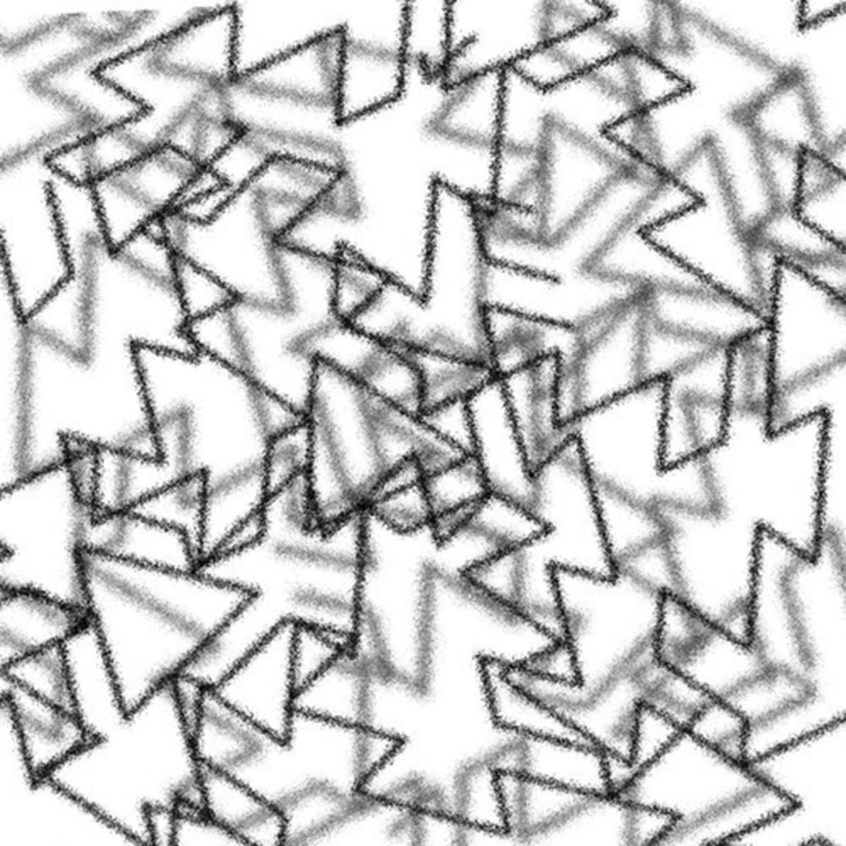 artworks-000075469282-08fqsp-t500x500