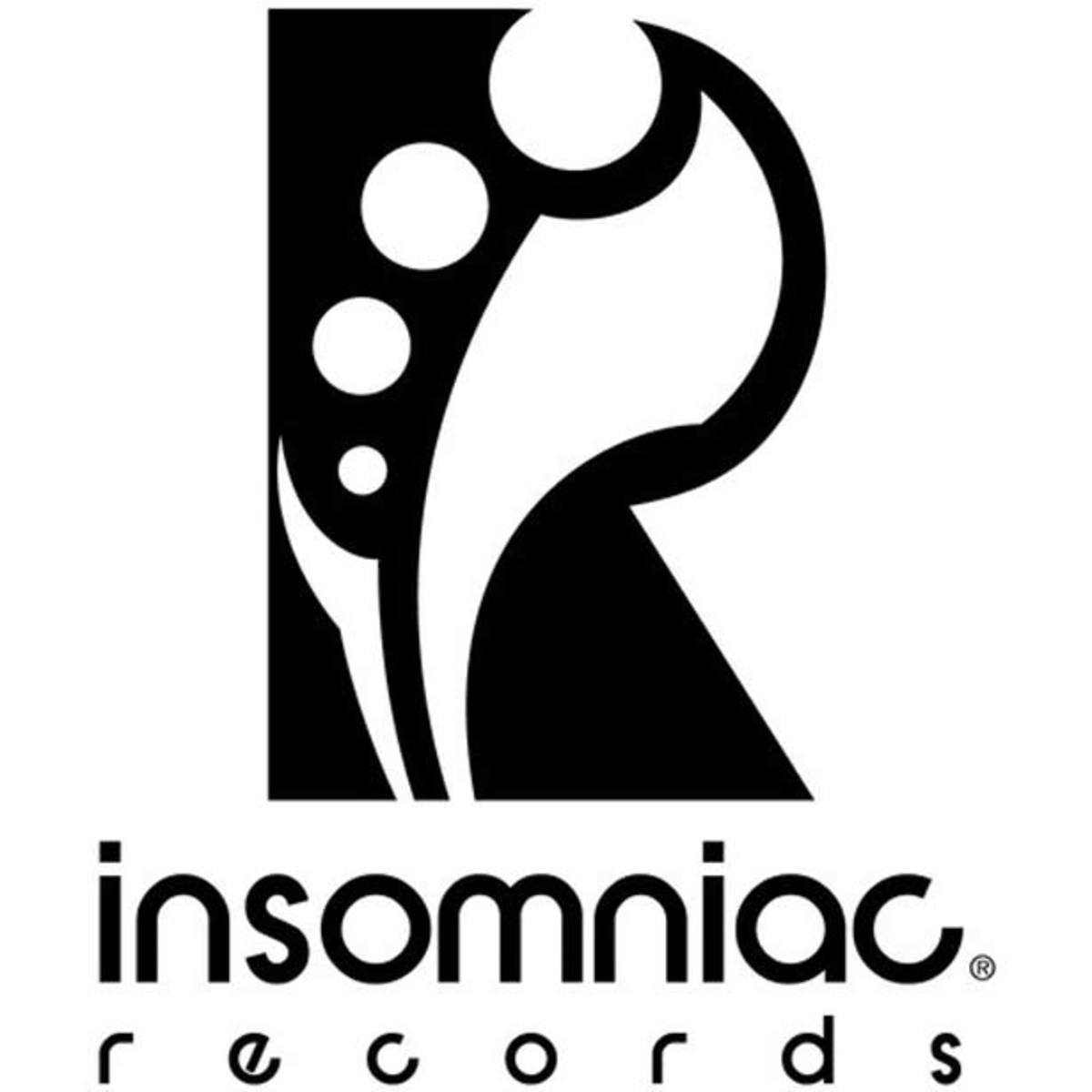 Insomiac Partners With Interscope For EDM Record Label
