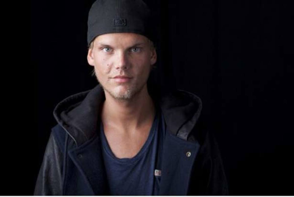 Alcohol Poisoning Plauges Concert Goers At All Ages Avicii Show