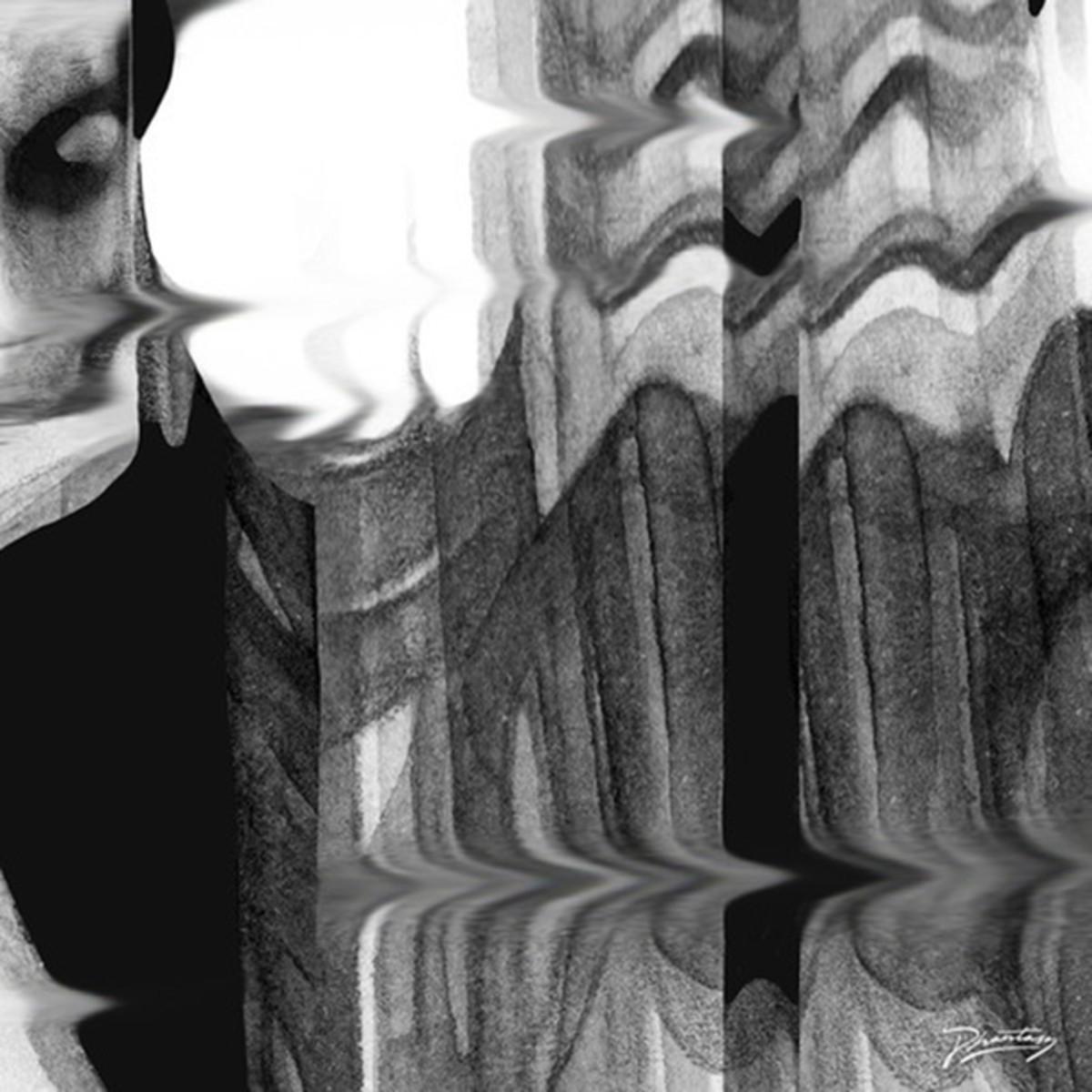 artworks-000079305529-ygc2f7-t500x500