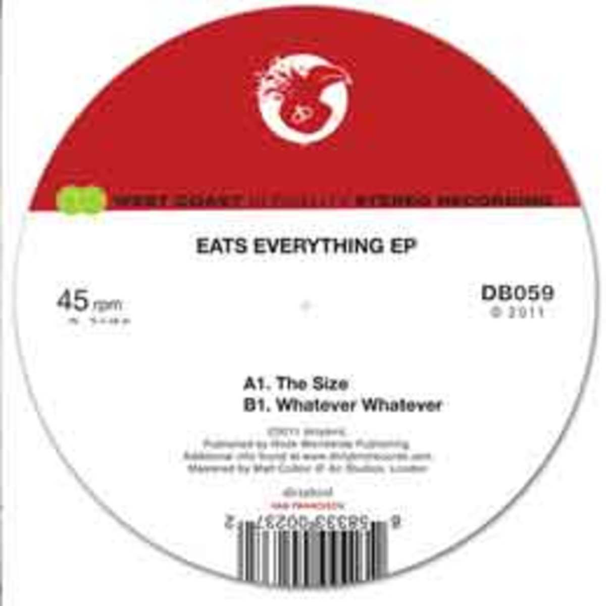 eats.everything.cover