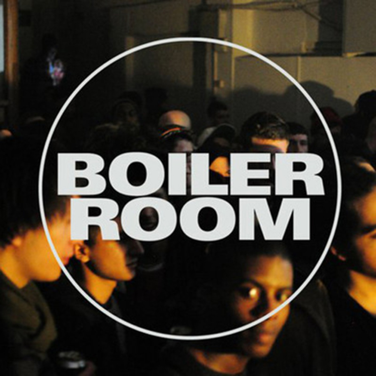 5 Reasons Why The Boiler Room Is The Best - Magnetic Magazine