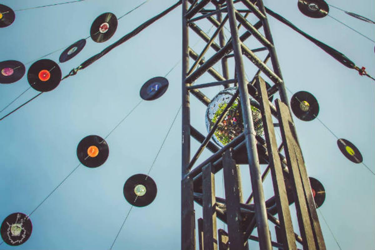 VinylOnly_MLUSA