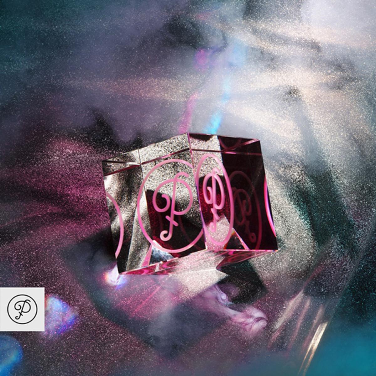 Partyfine_compilation_artwork_DIGITAL