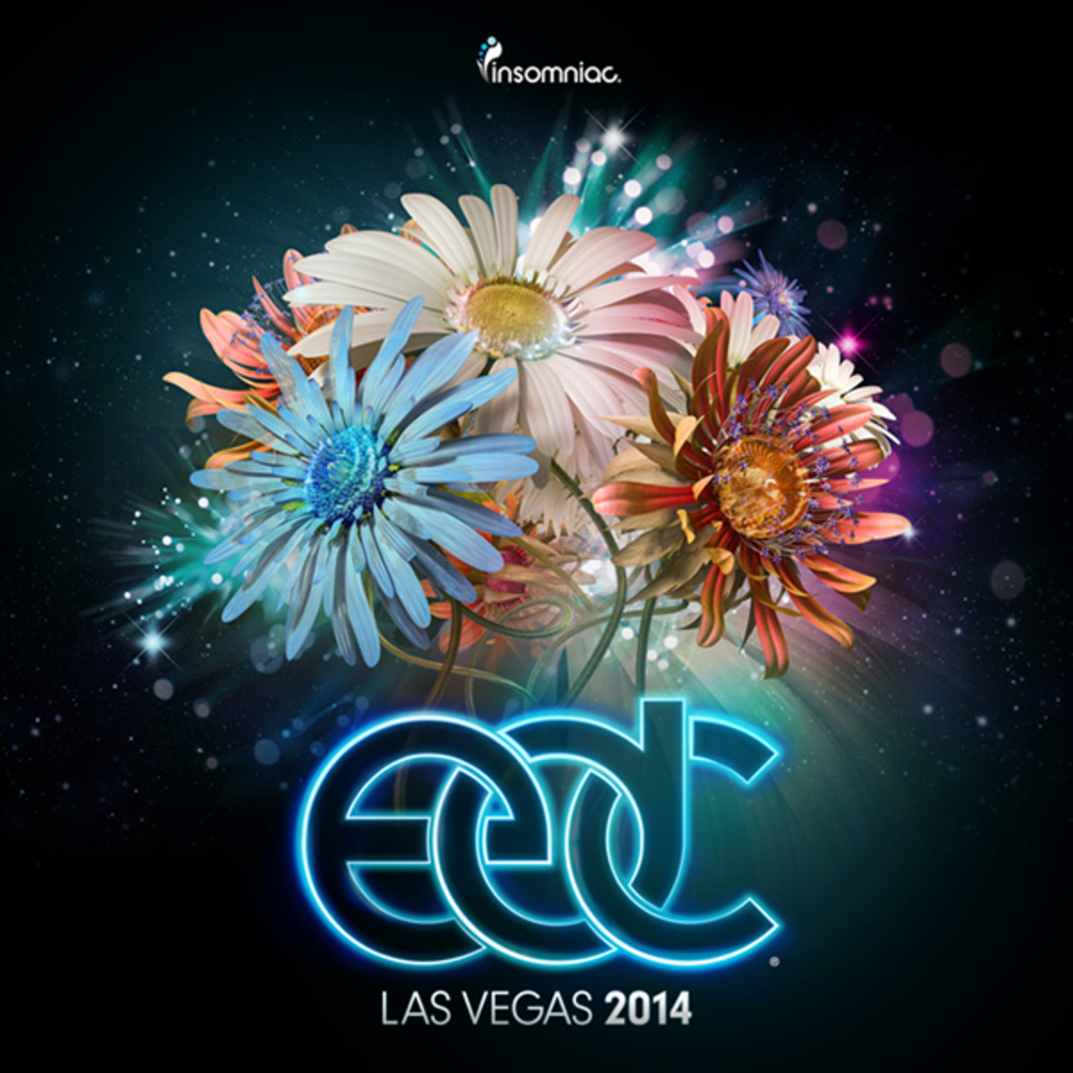 Edc News More Tickets Released In Hopes Of Preventing Scalpers