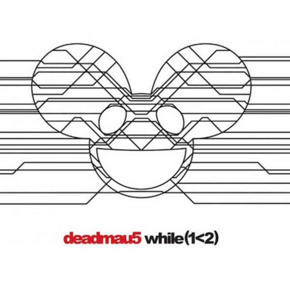 Deadmau5-While-1-Less-Than-21