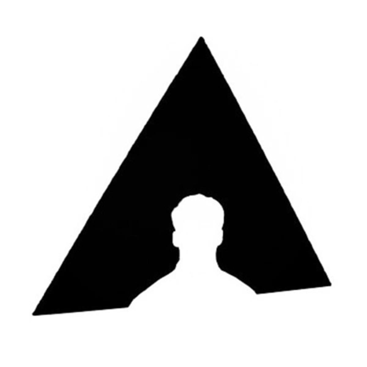avatars-000072111534-mz7u5i-t500x500
