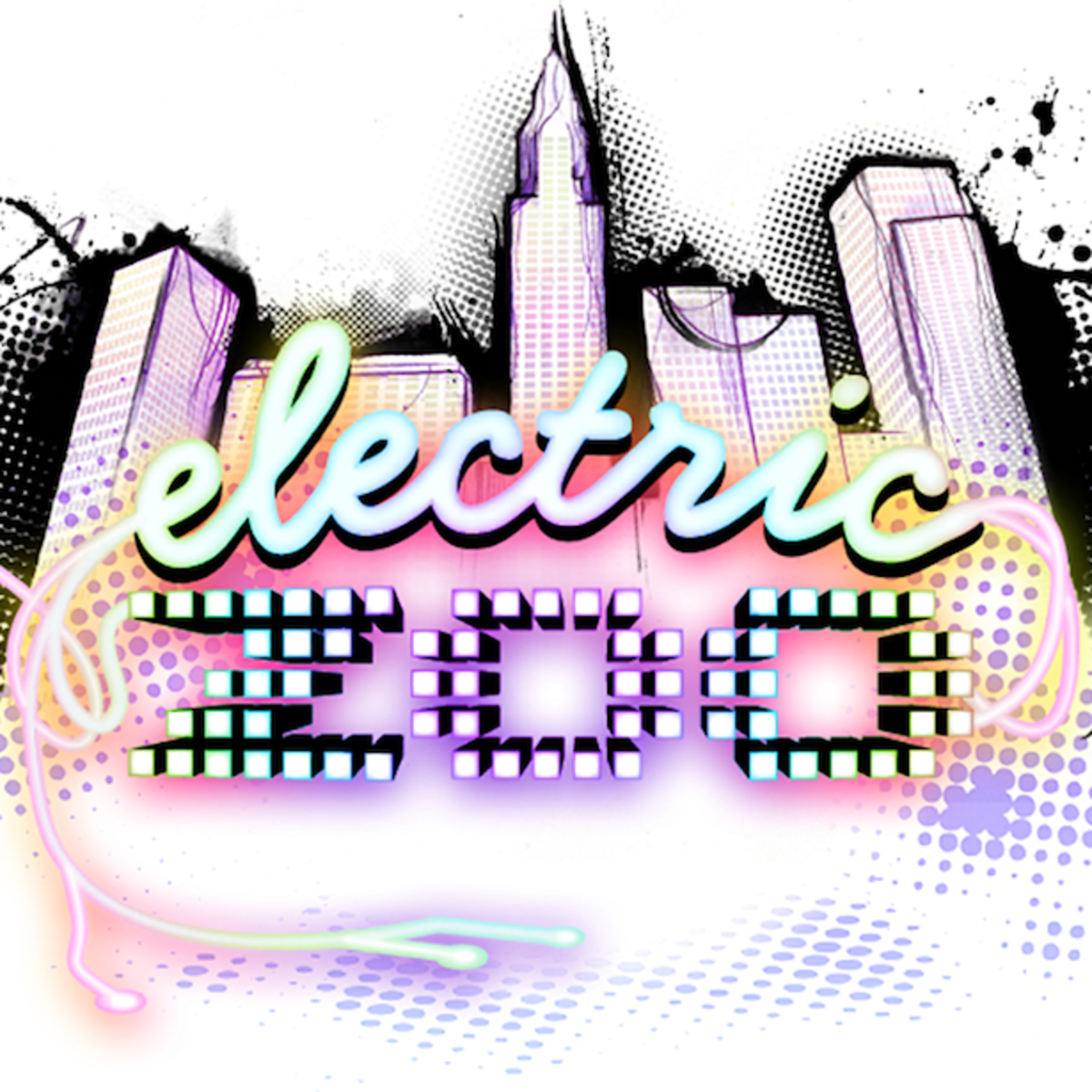 Electric Zoo 2014 Preview: Our Top 5 Can't-Miss Acts