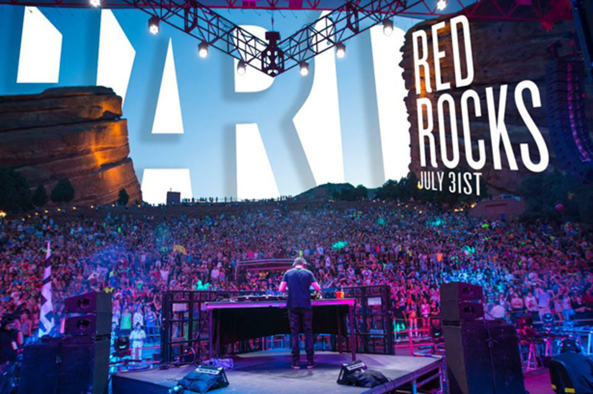 hard-red-rocks-2014