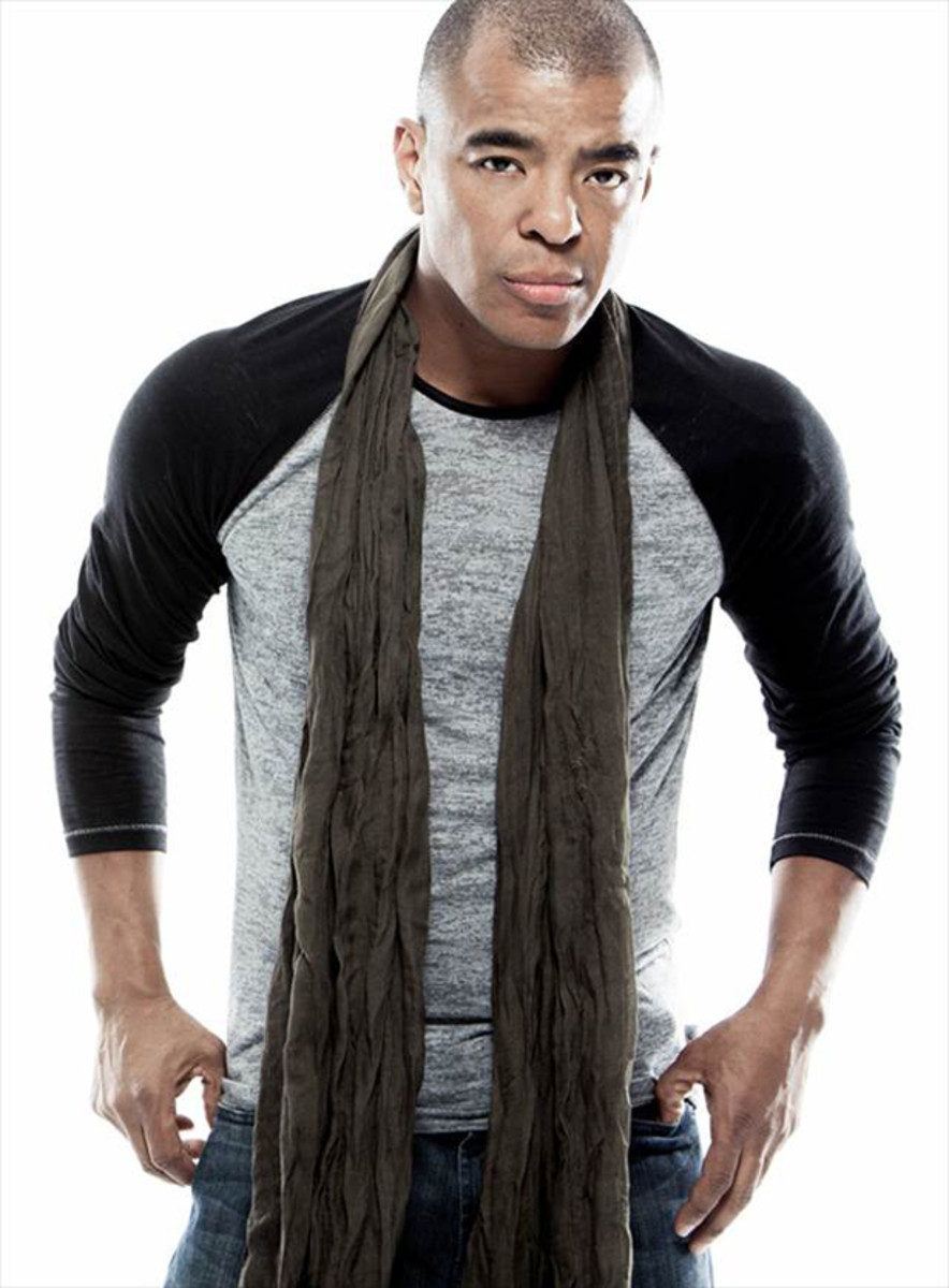 "Erick Morillo Throws Shade On ""Pop Star"" DJs"