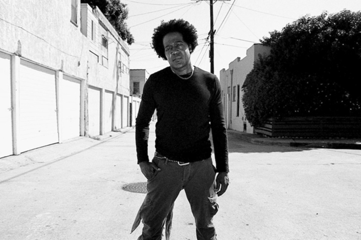 DJ Pierre Says 'EDM Culture Is Not Separate From House Music""