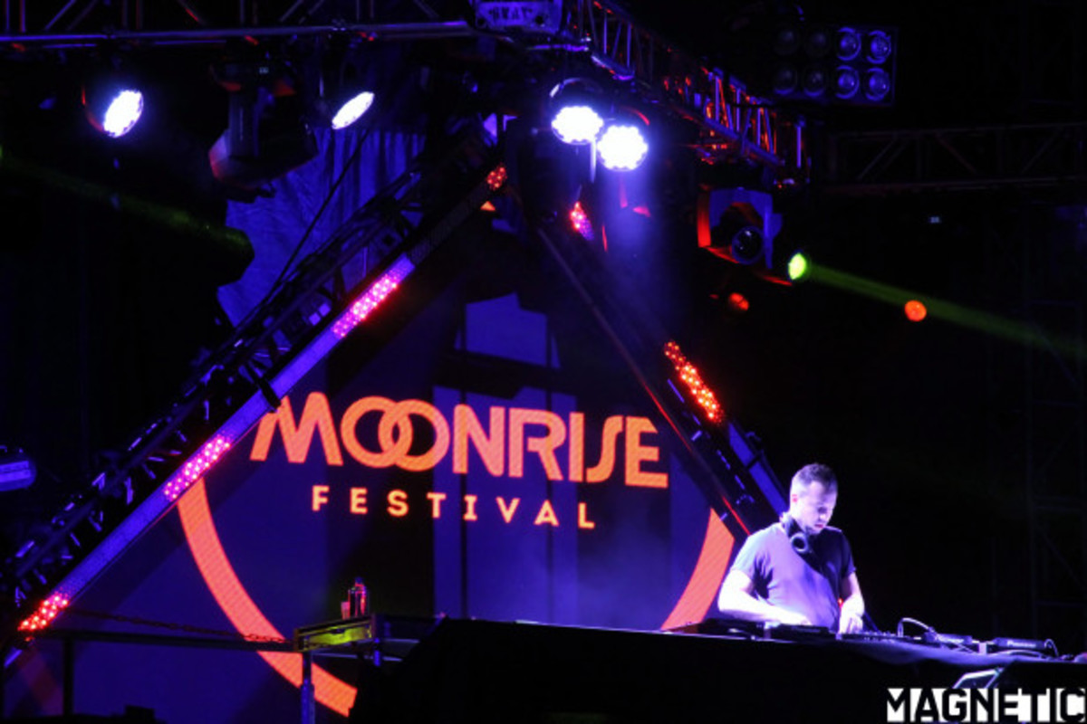 MOONRISE FESTIVAL: Why It Was The Highlight Of Our Summer