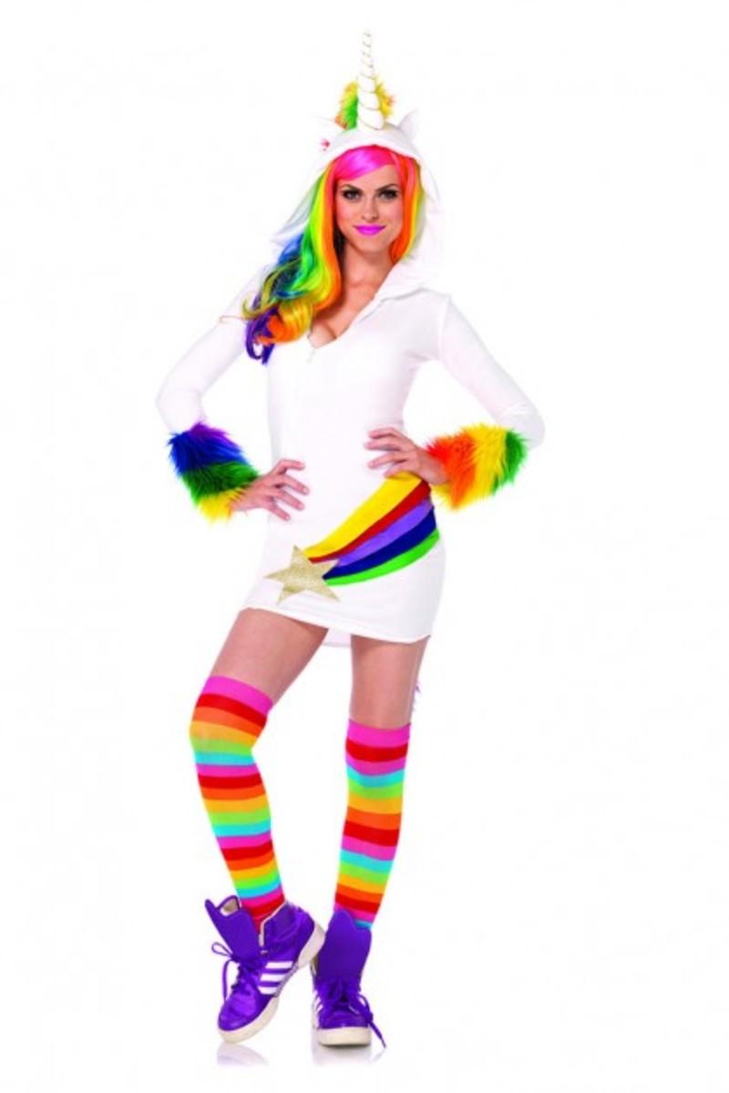 costume animal m 85316multi