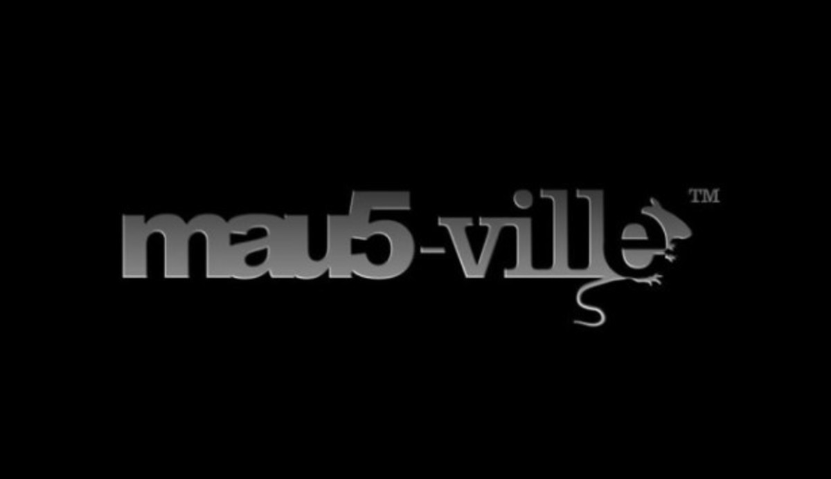 Mau5-Ville Revealed As a Prydz & deadmau5 Curated Stage At Day Of The Dead