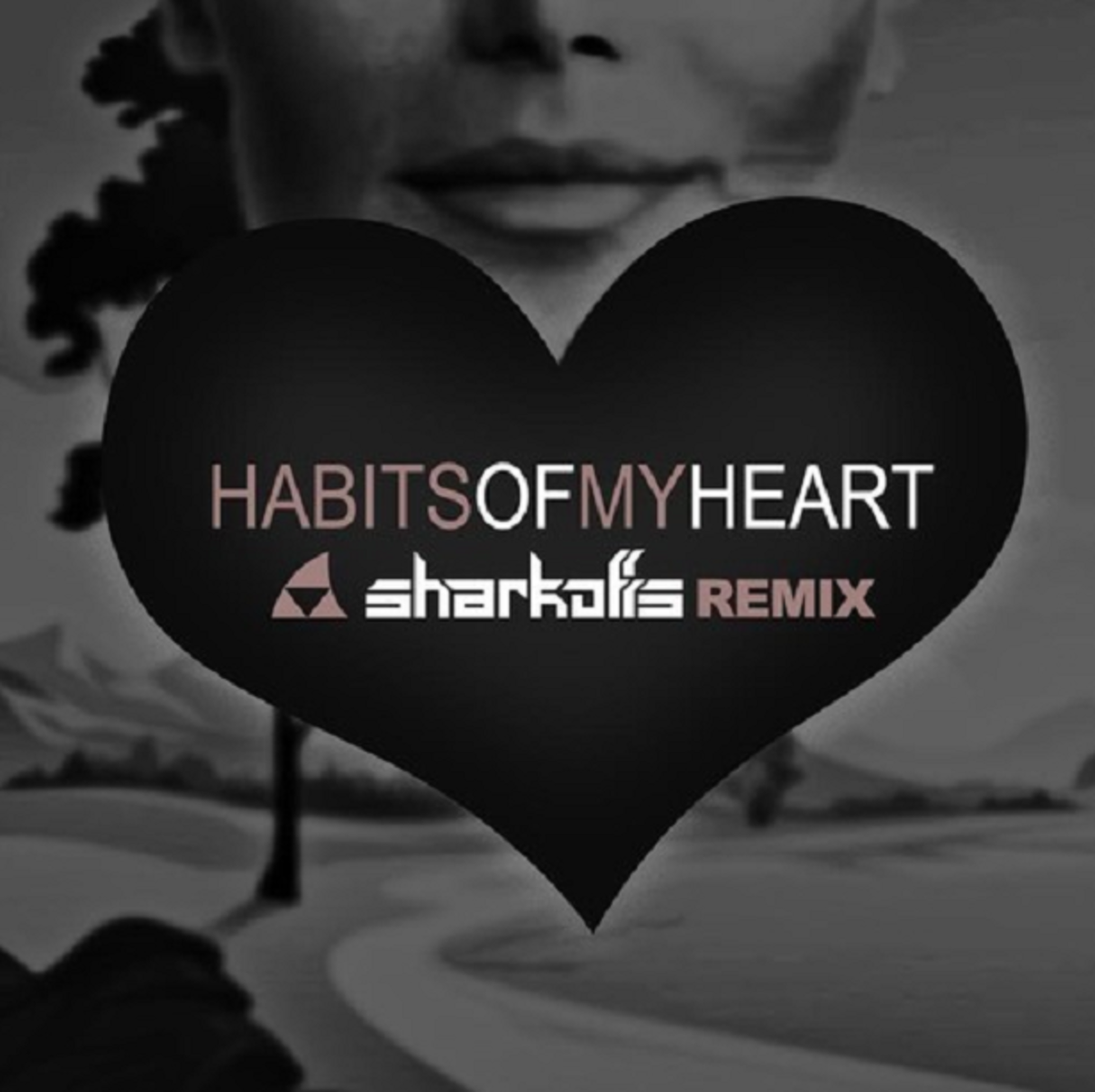 Jaymes Young - Habits Of My Heart (Sharkoffs Remix)